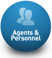 agents-personnel