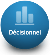 decisionnel