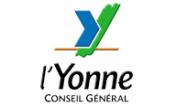 Conseil général de l'Yonne