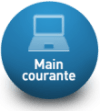 main-courante