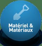 materiel-materiaux