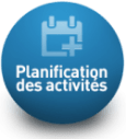 planification-des-activites