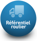 referentiel-routier