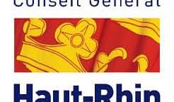 Haut-Rhin : Les collectivités vont pouvoir accéder gratuitement au cadastre informatisé
