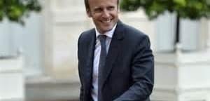 Sociétés d'autoroutes, lignes d'autocars… ce que dit le régulateur (loi Macron)