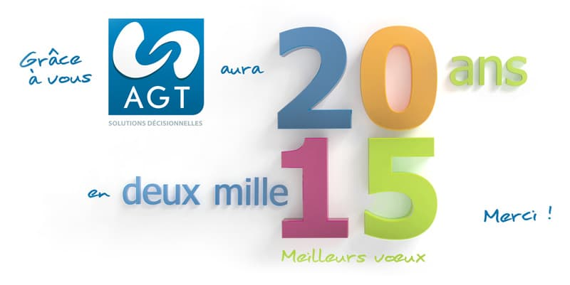 voeux-AGT-2015