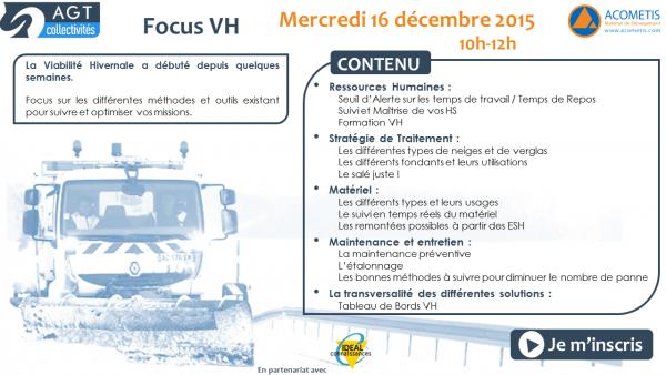 FocusVH1