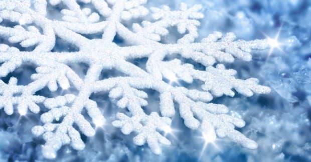 Météo : le froid précoce va-t-il durer ?