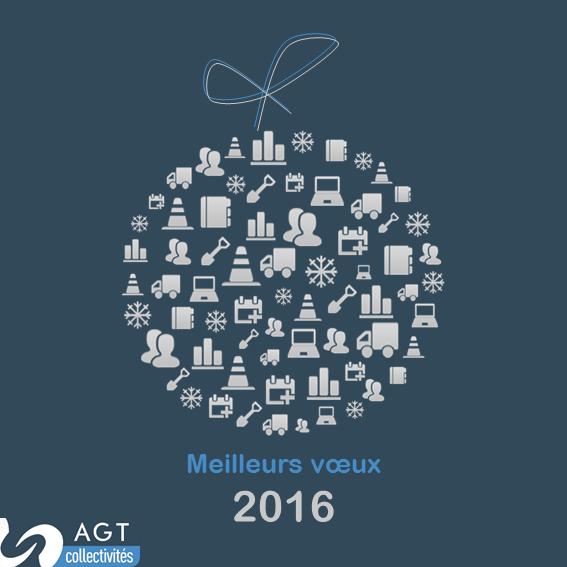 Carte de voeux AGT Collectivités 2016_site