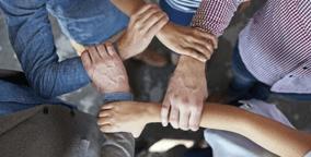 Collectivités territoriales : des mutualisations… et des besoins