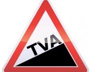 Récupération de la TVA en 2016