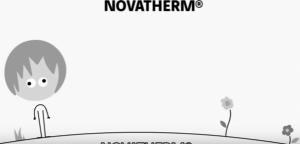 Système Novatherm / Eurovia