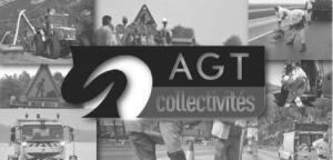 AGT Collectivités… Un outil de performance partagé