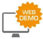 webdemo