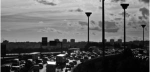 Les données de circulation en route vers l'Open Data
