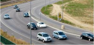 La Sécurité routière et la FNAUT