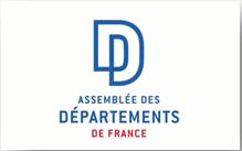 Semaine de mobilisation des Départements