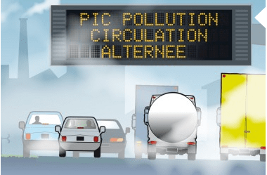 pic_pollution