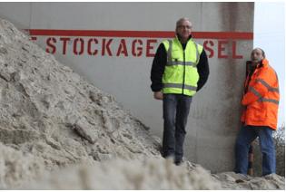 VH : Des bacs à sel à Auxerre